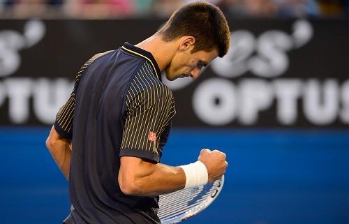 Foto (Foto: Djokovic conquistou o tetra em Melbourne)
