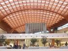 Expansão do shopping Iguatemi no CE será inaugurada nesta quinta-feira