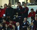"""Pato diz que Ronaldo usou """"Playboy"""" para tentar """"cooptá-lo"""" no Milan"""