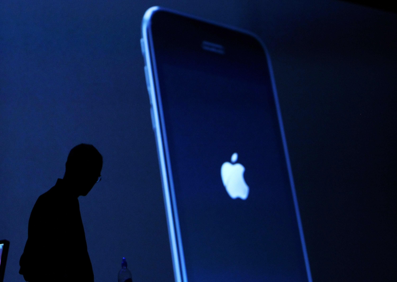 Como será o novo iPhone? Até agora, só rumores (Foto: Getty Images/ Justin Sullivan)