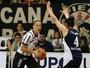 Corinthians/Americana encara rotina desgastante para voltar em alta à LBF