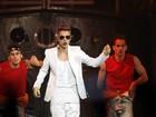 Justin Bieber teria sido expulso de hotel, diz site