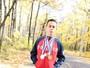 Suspenso até 2019 por doping, Hiago Garcia mantém vivo o sonho olímpico