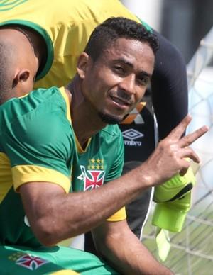 jorge henrique vasco (Foto: Paulo Fernandes / Vasco.com.br)