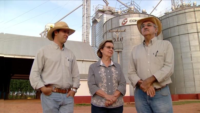 sucessao-familiar-programa-globo-rural-tv (Foto: Reprodução/TV Globo)