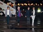 Rolling Stones: veja dez curiosidades sobre a banda