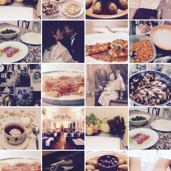 Cozinha com Afeto (Foto: Divulgação)