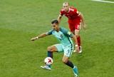 Copa das Confederações, Euro sub-21, Brasil-RS x Inter, F1: sábado no SporTV