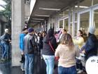 Professores de Cubatão cumprem decisão judicial e voltam às aulas