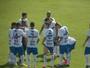 Derrota para Atibaia e goleada do Rio Preto dificulta acesso do São Carlos