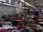 Novo sindicato de vestuário em Muriaé quer reforçar setor na região