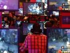 Veja fotos da feira Gamescom 2013, na Alemanha