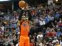 Ex-recordista se diz feliz e pede MVP para Westbrook; LeBron destaca feito