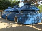Racionamento de água aumenta em 19 cidades e 3 distritos da Paraíba