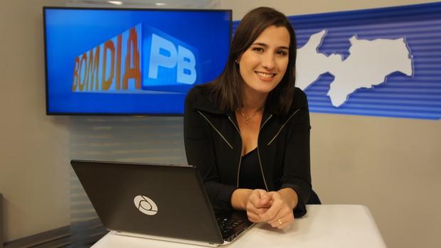 Bom Dia Paraíba lidera audiência em João Pessoa, diz Kantar Ibope Media (Daniel Sousa/TV Cabo Branco)