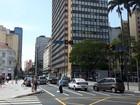 Bloqueio da Glicério afetará 37 linhas de ônibus e pode ajudar lojas no Natal