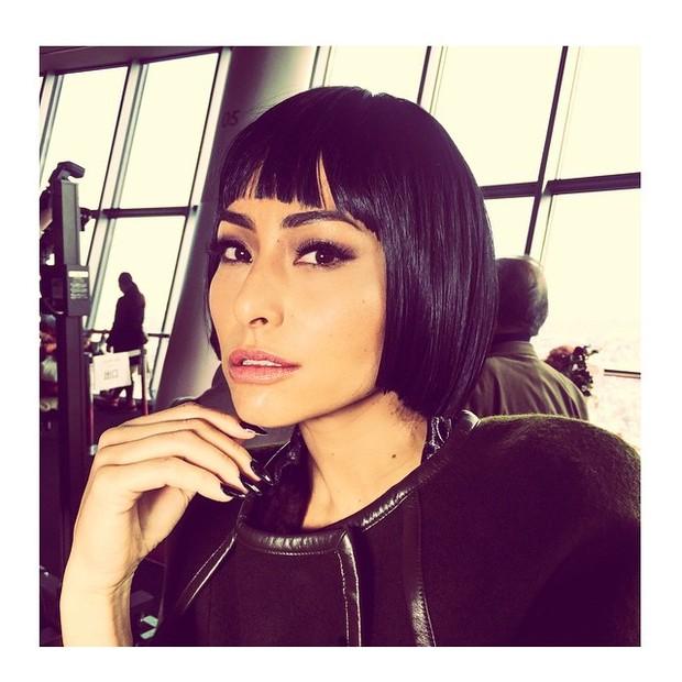 Sabrina Sato (Foto: Reprodução/ Instagram)