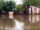 Cheias levam mais dois municípios do RS a decretar emergência