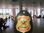 Polícia deporta 45 venezuelanos que viviam irregularmente em Roraima