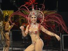 Canta, canta minha gente! Barreiros celebra Martinho da Vila em Vitória