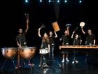 Alunos do Projeto Guri se apresentam em teatro de Sorocaba nesta 5ª feira