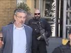 Ex-executivo da Odebrecht diz a Moro que Palocci é o Italiano da planilha