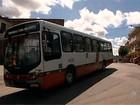 Prefeitura de Salvador divulga planilha de custos do transporte coletivo
