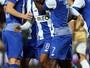Hélton pega pênalti no último lance, e Porto vai à semi da Taça de Portugal