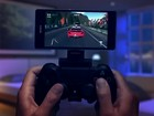 Smartphone Xperia Z3 rodará games de PlayStation 4 por streaming; veja