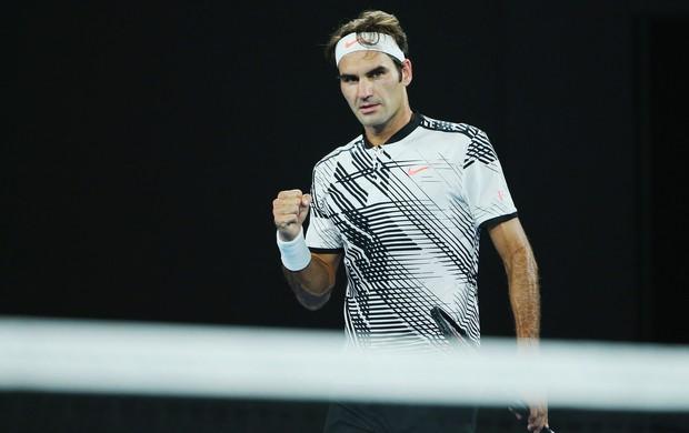 BLOG: Com rankings mais baixos, Federer e Nadal são favoritos em casas de apostas