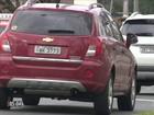 Criminalidade no RS cresce e preços dos seguros automotivos também