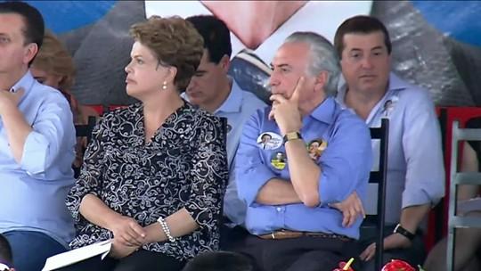 TSE faz acareação entre Marcelo Odebrecht e outros ex-executivos da empreiteira