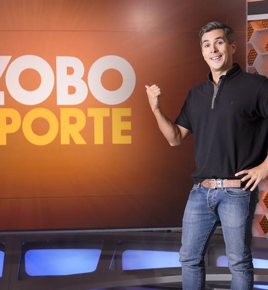Íntegra (Ramón Vasconcelos/TV Globo  )