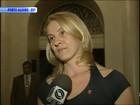Morre em Porto Alegre a cineasta Monica Schmiedt aos 54 anos