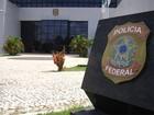 Condenado por corrupção, policial federal do RJ é preso em praia do RN