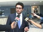 Moro prorroga prisão temporária de marqueteiro do PT e mulher