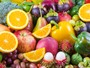 Entenda como a dieta detox ajuda a purificar nosso corpo e o organismo