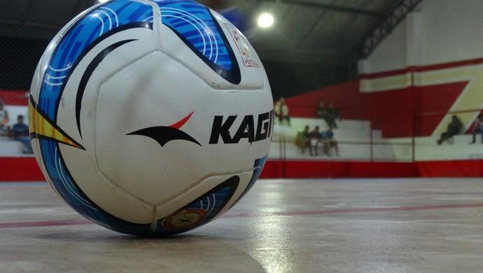 64f4bd68b8 Federação divulgada tabela e datas da Copa Pernambuco de Futsal 2015