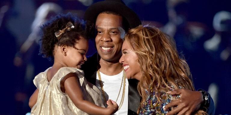 Beyoncé e Jay Z querem se mudar para Los Angeles. O motivo? (Foto: Getty Images)
