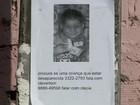 Falta de cadastro integrado dificulta busca por desaparecidos em Alagoas