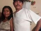 Casal morre após marido atear fogo na esposa em Bofete