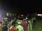 Mãe e filha são mortas dentro da própria casa após assalto em Caruaru