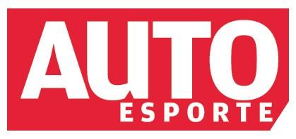 Autoesporte (Foto: Autoesporte)