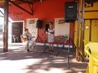 'Expo Cordel' tem apresentações e oficina neste sábado (6) em Caruaru