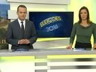 Confira agenda dos candidatos à prefeitura de Salvador nesta quarta