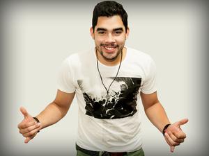 Gabriel Diniz (Foto: Divulgação)