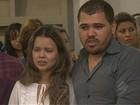 Polícia investiga se filha de casal também participou de assassinato