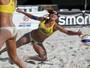 Contraprova de Maria Elisa dá positivo, e ABCD confirma doping por diurético