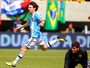 Parabéns, Messi! Gênio faz 29 anos e volta ao palco onde acabou com Brasil