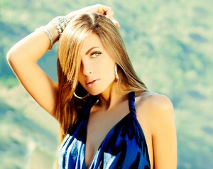 Carla Prata (Foto: Davi Borges)
